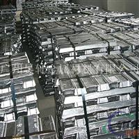铝合金锭ADC12ZLD104YL102鸿邦铝业