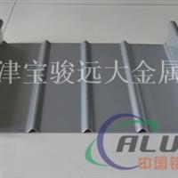 yx65-430金属屋面板