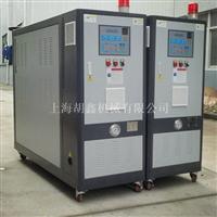 压铸机专用模温机_DC系列_压铸机温控机
