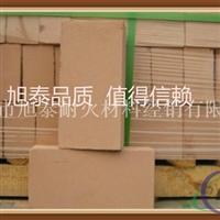 无机非金属耐火材料耐火砖