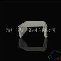 郑州散热器铝型材生产加工