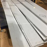阳极6063铝板氧化6063铝排国标6063铝棒