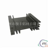 郑州生产加工散热器型材
