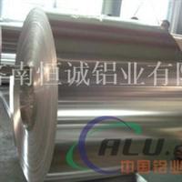 哪里生产3003铝卷材