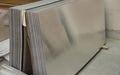 销售现规格型号5151铝板、铝镁合金行情