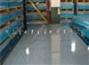 销售现规格型号5154铝板、铝镁合金行情
