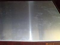 3104铝板耐高温&3104铝板价格多少?