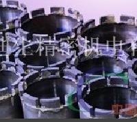 哪里卖导向钻杆、石油钻杆高频感应加热设备