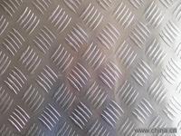 3307铝板  3307铝板今日价格