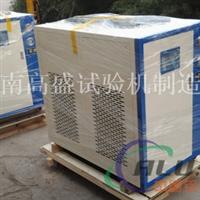 电子行业专用冷水机电子冷水机