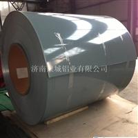 1060铝板 3003铝板 保温铝板 防锈铝板