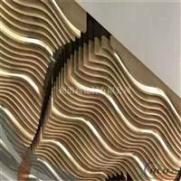 商场专用铝方通木纹吊顶厂家直销