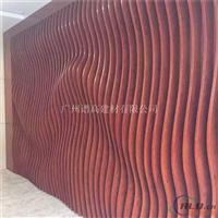 铝方通幕墙 天花装饰厂家价格