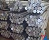 销售现规格型号6008铝板、铝棒行情