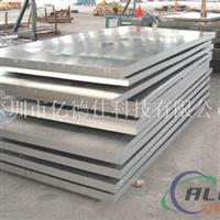 厂家直销进口6151铝板