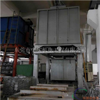 供应铝合金T4 T6固溶时效炉最新价格