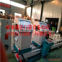 湖南长沙市供应整套加工平开窗机器设备