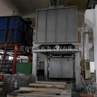 广东铝合金立式固溶炉最新价格
