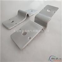 压焊软铝排蓄能电池软铝排 电池软连接铝排