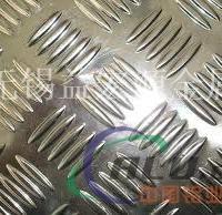 全规格5150铝板5150铝板价格