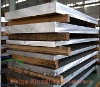 6061 6063 6082 6A02 O T6 aviation marine aerospace military defense aluminum bars extrusions forging