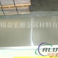 5010耐高温铝板5010耐高温铝板价格