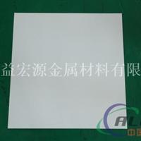 3104压型铝板3104压型铝板价格