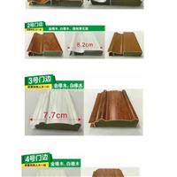 尚橱世家全铝家具铝型材以及成品批发