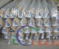 环保2011铝合金管,厂家直销2024铝合金管
