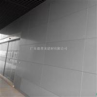 启辰4S店镀锌铝钢板优质供应商