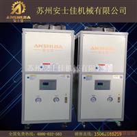 小型注塑冷水機生產廠家,風冷式冷水機