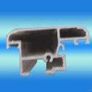 河南生产加工门窗铝型材