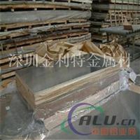 5056高镁合金铝板,LF5-1铝板