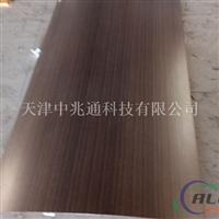热销种种规格厚度的铝单板临盆厂家