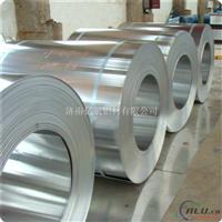 湖北铝卷保温防护工程铝卷铝皮