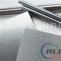 耐腐蚀铝合金板价格多少?
