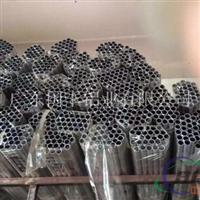 6003铝合金毛细管
