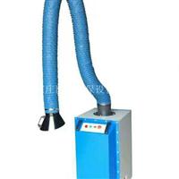 焊烟净化器生产厂家焊烟净化器价格