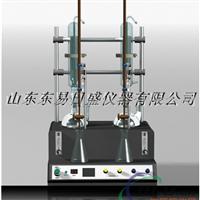 中药二氧化硫测定仪STEHDB-107S(两孔)