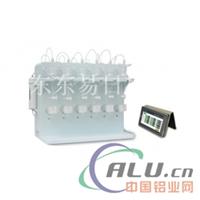 智能液液萃取仪 STC-302B