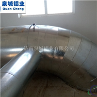 铝板铝卷铝生产销售