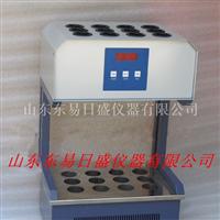 HCA101型标准消解仪12管 10管 8管