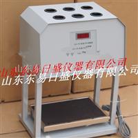 HCA100型标准COD消解仪