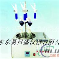 水质硫化物酸化吹气仪YYL-400型