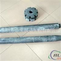高纯抗氧化石墨转子 优质石墨转子最新价格