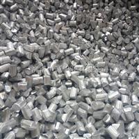哪里生产脱氧铝粒