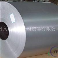 大型铝板生产厂家天豪铝业1060铝板质量好