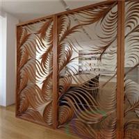 厂家直销古典装饰铝挂落,铝窗花,铝屏风