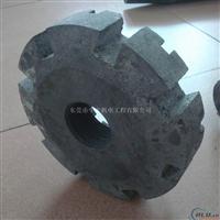 供应优质石墨转子 铝液除气棒价格