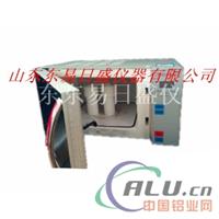 厂家直销TC-100W型COD微波消解仪